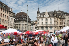 mini_Regiolauf Basel 2018-6663