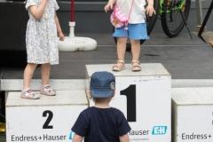 mini_Regiolauf Basel 2018-7018