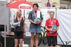 mini_Regiolauf Basel 2018-7033