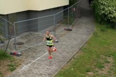 mini_Lange-Erlen-15km-10