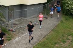 mini_Lange-Erlen-15km-103