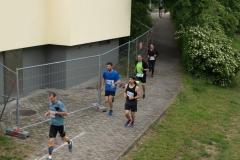 mini_Lange-Erlen-15km-105