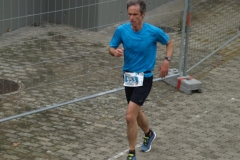 mini_Lange-Erlen-15km-109