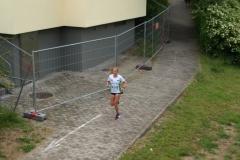 mini_Lange-Erlen-15km-11
