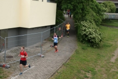 mini_Lange-Erlen-15km-115