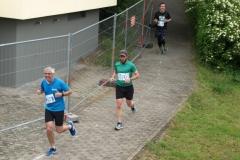 mini_Lange-Erlen-15km-118
