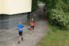 mini_Lange-Erlen-15km-120