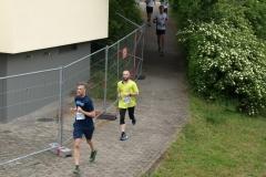 mini_Lange-Erlen-15km-122