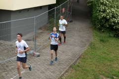 mini_Lange-Erlen-15km-123