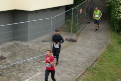 mini_Lange-Erlen-15km-124