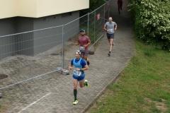 mini_Lange-Erlen-15km-134