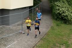 mini_Lange-Erlen-15km-136