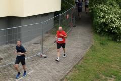 mini_Lange-Erlen-15km-139
