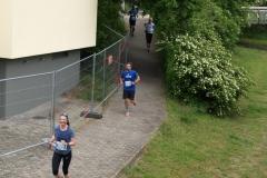 mini_Lange-Erlen-15km-143