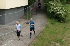 mini_Lange-Erlen-15km-144