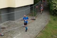 mini_Lange-Erlen-15km-145