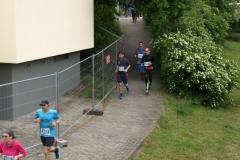 mini_Lange-Erlen-15km-147