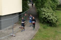 mini_Lange-Erlen-15km-148