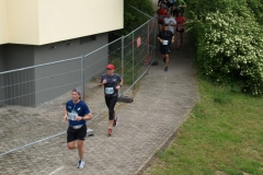 mini_Lange-Erlen-15km-149