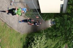 mini_Lange-Erlen-15km-151