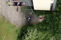 mini_Lange-Erlen-15km-153