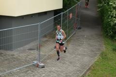 mini_Lange-Erlen-15km-16