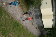 mini_Lange-Erlen-15km-165