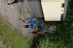 mini_Lange-Erlen-15km-166