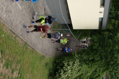 mini_Lange-Erlen-15km-167