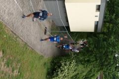 mini_Lange-Erlen-15km-172