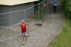 mini_Lange-Erlen-15km-18