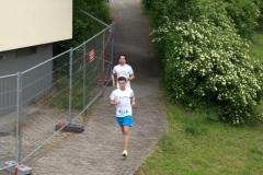 mini_Lange-Erlen-15km-25