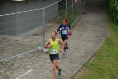 mini_Lange-Erlen-15km-26
