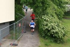 mini_Lange-Erlen-15km-27