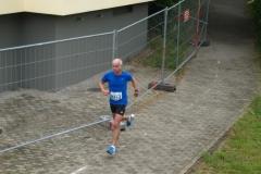 mini_Lange-Erlen-15km-28