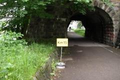 mini_Lange-Erlen-15km-3