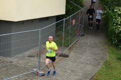 mini_Lange-Erlen-15km-31