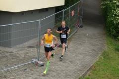 mini_Lange-Erlen-15km-33