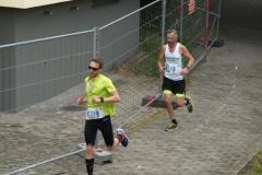 mini_Lange-Erlen-15km-35