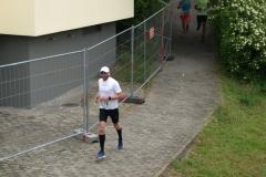 mini_Lange-Erlen-15km-40