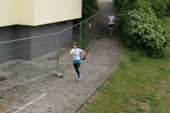 mini_Lange-Erlen-15km-41