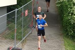 mini_Lange-Erlen-15km-43