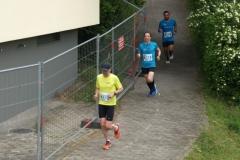 mini_Lange-Erlen-15km-44