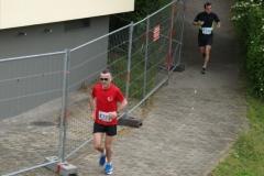 mini_Lange-Erlen-15km-45