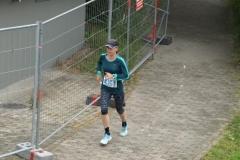 mini_Lange-Erlen-15km-46