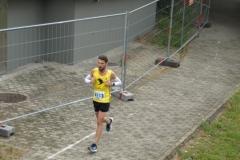 mini_Lange-Erlen-15km-48