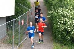 mini_Lange-Erlen-15km-49