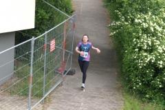 mini_Lange-Erlen-15km-50