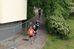 mini_Lange-Erlen-15km-52