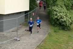 mini_Lange-Erlen-15km-55